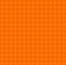 Orange Background Collection